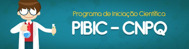 Estudantes podem participar de programa de incentivo à inovação e desenvolvimento tecnológico