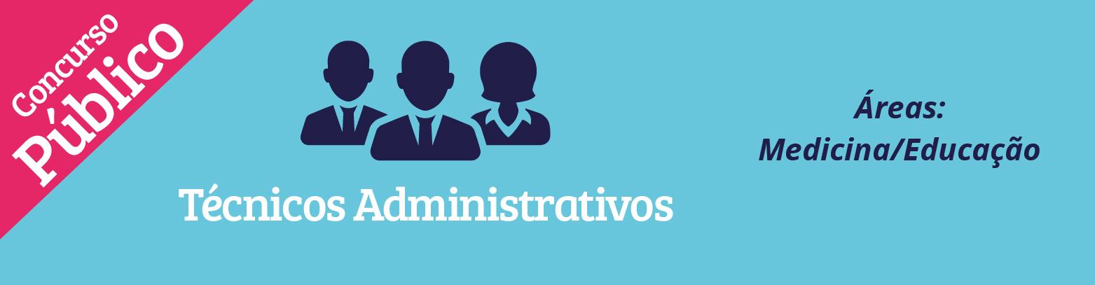IFSULDEMINAS lança concurso para área de Tecnologia da Informação. Vagas para Machado, Pouso Alegre e Carmo de Minas