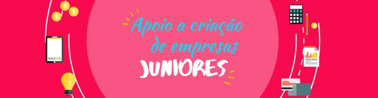 IFSULDEMINAS lança edital para criação e desenvolvimento de empresas juniores