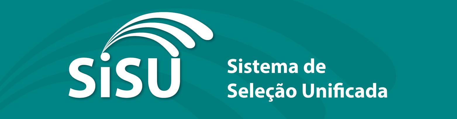 Publicada lista de espera do SISU 2021