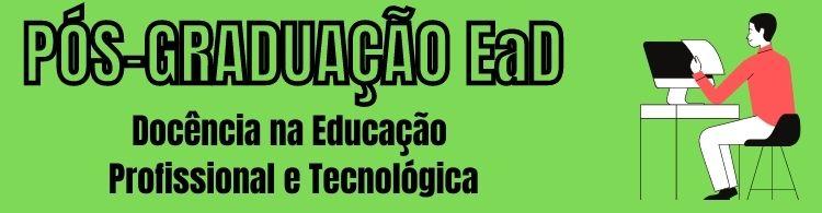 Abertas 300 vagas para servidores ou terceirizados da Rede Pública de Ensino